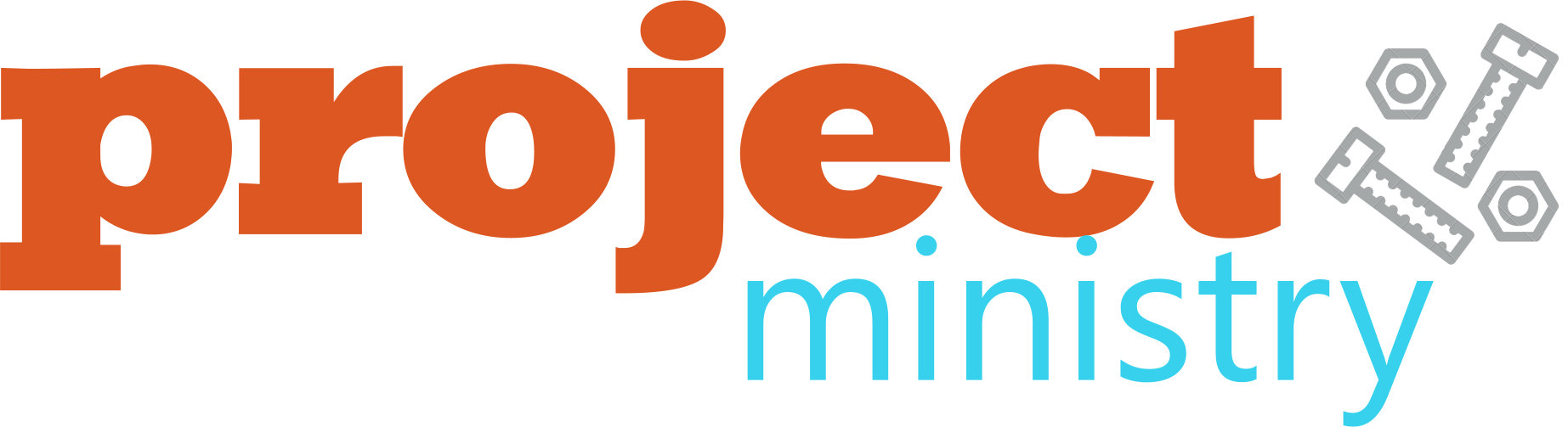 Project Ministry Sample Sites